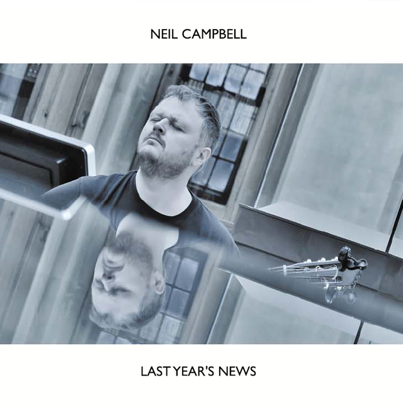Last Year's News